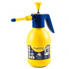 Mythos Thema 2ltr Sprayer