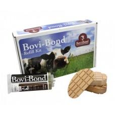 Bovi Bond Refill Kit