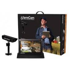 Farm Cam Complete