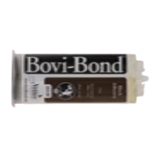 Bovi-Bond Block Adhesive