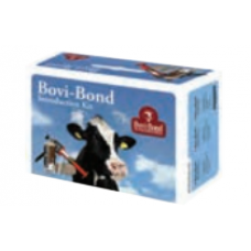 Bovi-Bond Introduction Kit