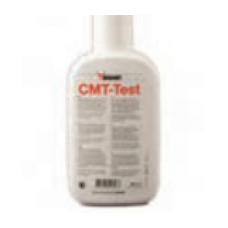 California Milk Test (CMT)  Liquid