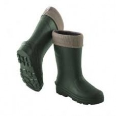 Swampmaster Ultralight Welly