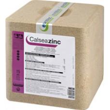 Calsea Zinc Block 15kg Lick