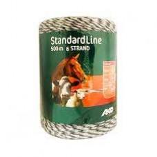 Standard Line Polywire 250m