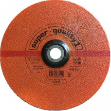 Super Quality 230x3.2mm Grinding Disc