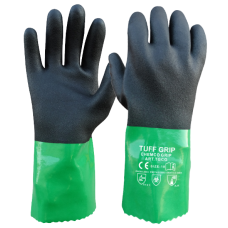 TuffGrip Chemco Grip Thermal