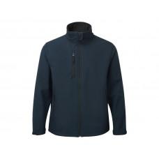 Fortress Softshell Jacket