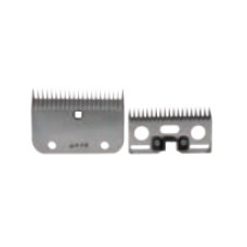 Liscop Cattle Cutter & Comb A7 Coarse