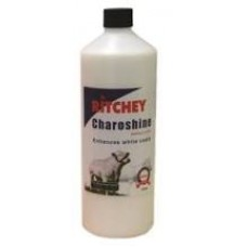 Ritchey Charoshine 1Ltr
