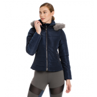 Horseware Alexa Padded Jacket