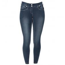 Horseware Adalie Summer Denim Breeches