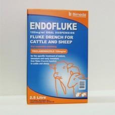 Endofluke