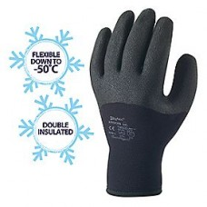 Westaro Thermal Glove