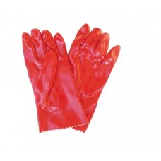 PVC Work Glove