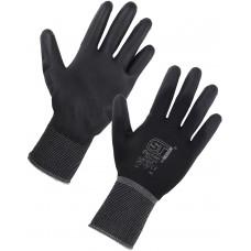 ST Electron-B Glove