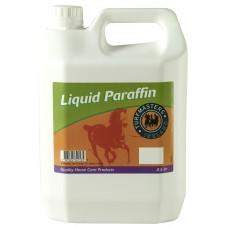 Liquid Parafin