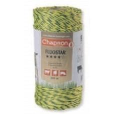 Chapron Fluostar
