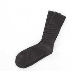 Mens Sports Socks 3Pairs Pack