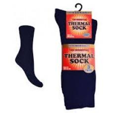 Thermal Socks 3Pair Pack