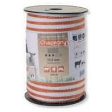 Chapron Orange Tape 12.5MM
