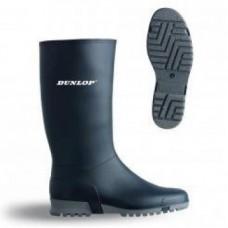 Dunlop Sport Childrens & Ladies