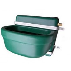JFC Conventional Drinking Bowl