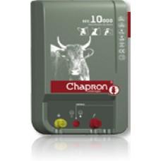 Chapron Sec 10000