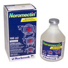 NoromectIn Multi-Injection