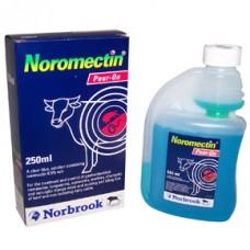 Noromectin Pour-On