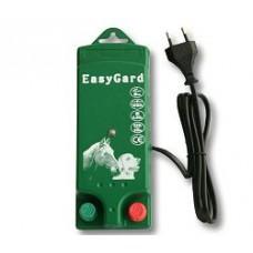 Chapron EasyGard