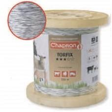 Chapron Torofix