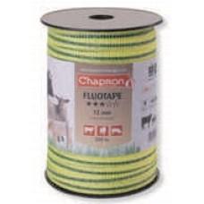 Chapron Fluotape 12MM