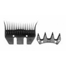 A55 Cutter and Comb