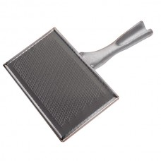 Carding Comb No 3 (Wool Breed)