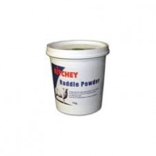 Ritchey Raddle Powder 1Kg
