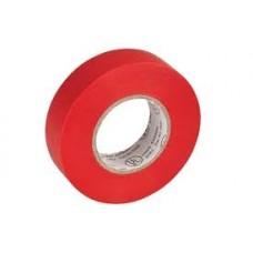 Tail Tape 50M