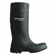 Dunlop Purofort - Full Safety