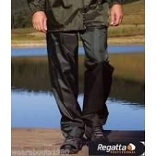 Regatta Stormbreak Trousers