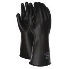 Polyco Chemprotec Milking Glove