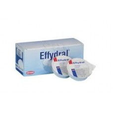 Effydral Tabets Box of 8