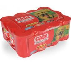 Gain Premium Cuts Original 12 Pack