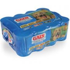 Gain Premium Cuts Variety 12 Pack