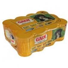 Gain Value Cuts 12 Pack