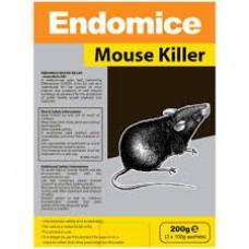 Endomice Mouse Killer 220G