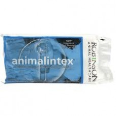 Animal Intex