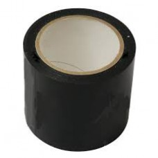 Silage Tape