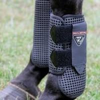 Tri-Zone Allsports Boots