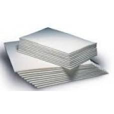 Bandage Pads (Fibregee)