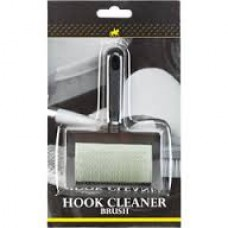 Hook Cleaner Brush
